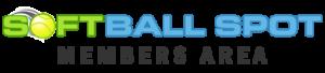 Softball Spot Members